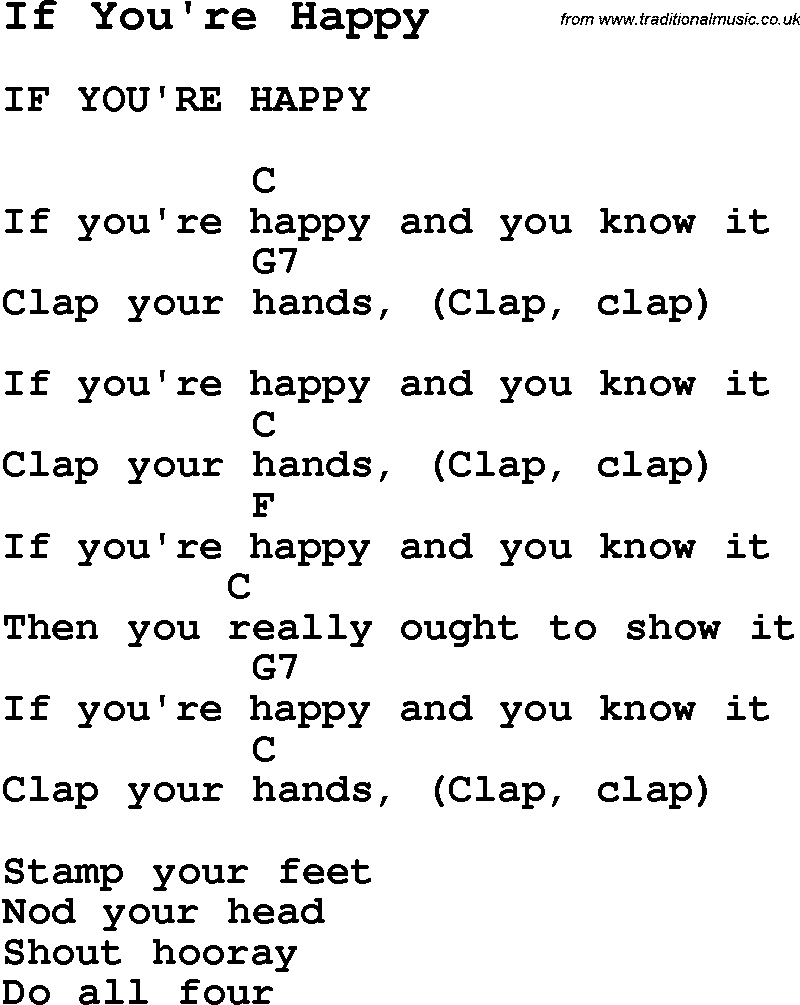 Tabs and Chords